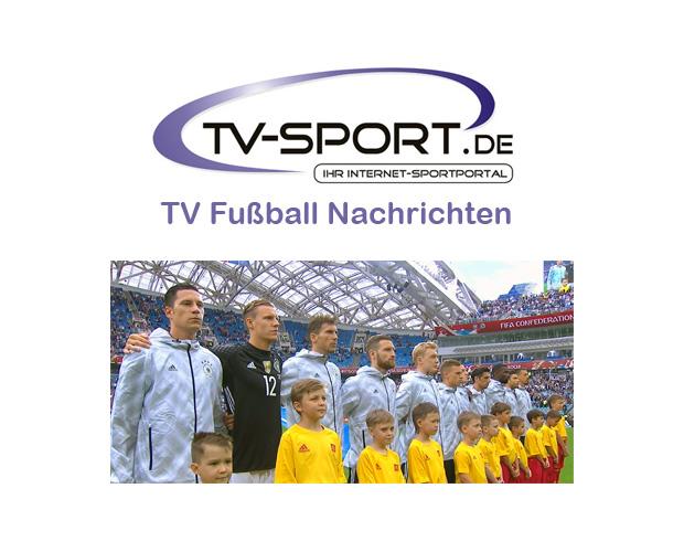 09-fussball-deutschland004