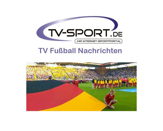 freitag fussball live