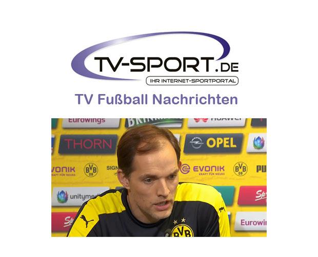 09-fussball-dortmund001