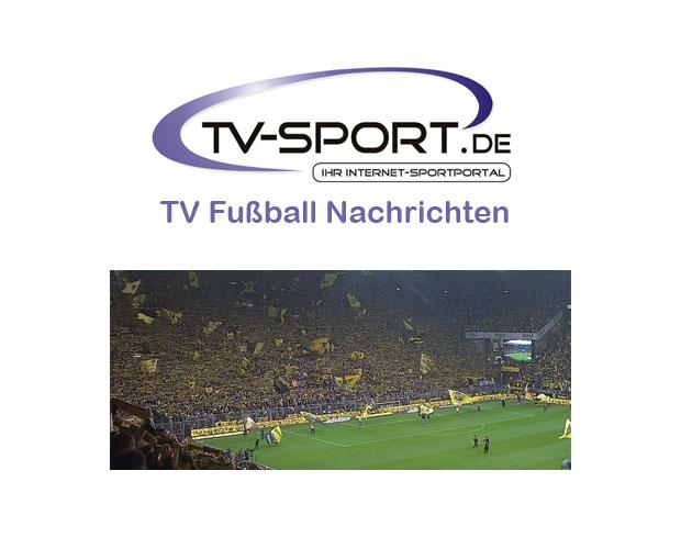 09-fussball-dortmund002