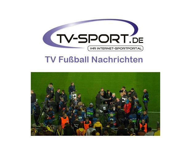 09-fussball-dortmund006