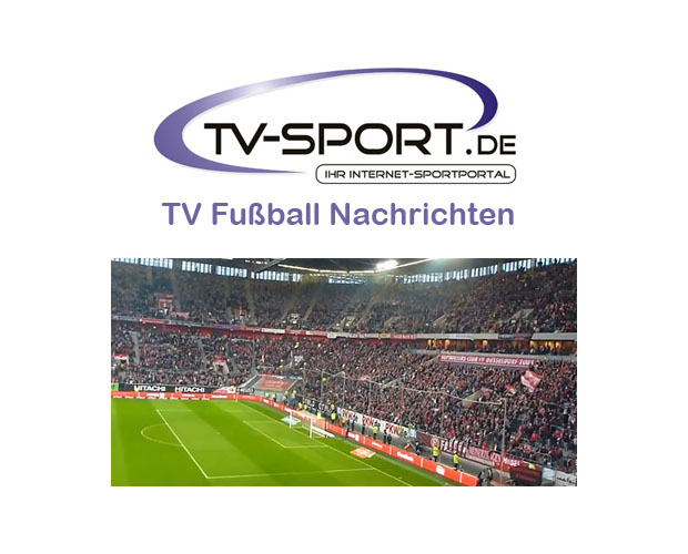 09-fussball-duesseldorf001