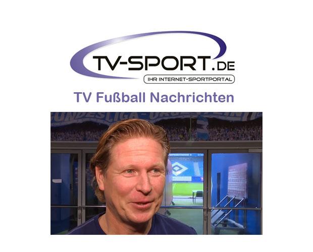 09-fussball-hamburg001