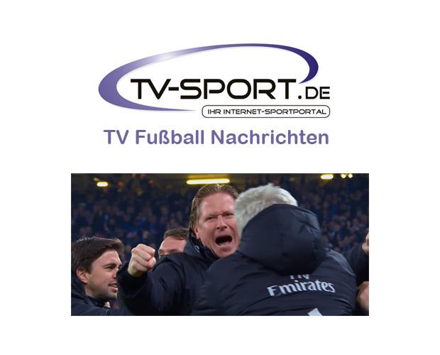 09-fussball-hamburg002