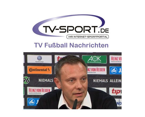 09-fussball-hannover001