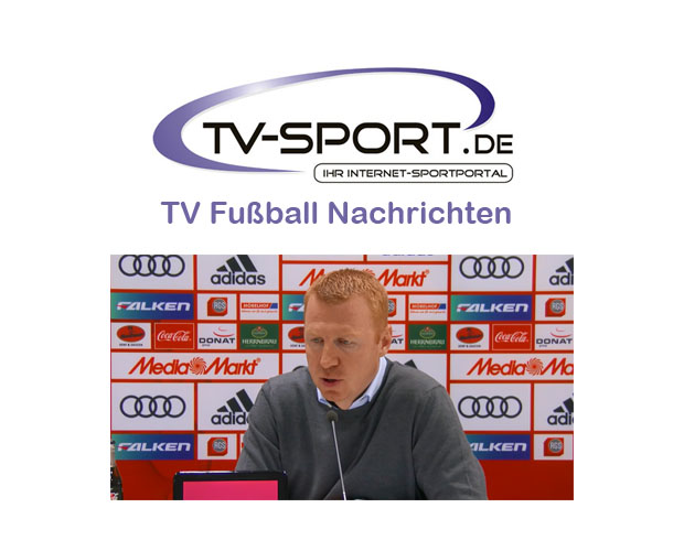 09-fussball-ingolstadt001