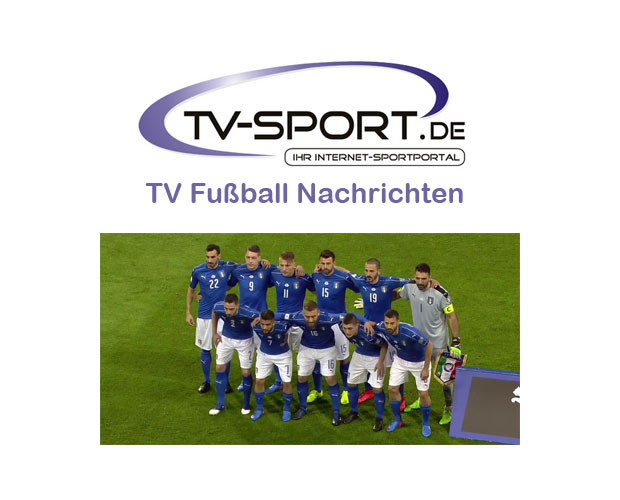 09-fussball-italien001
