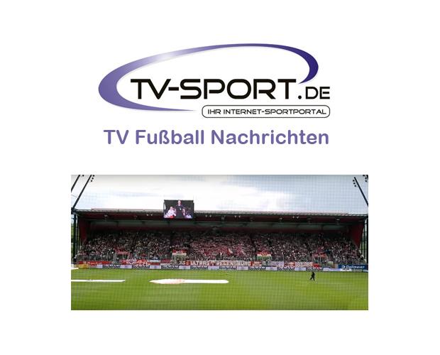 09-fussball-jahn-regensburg001