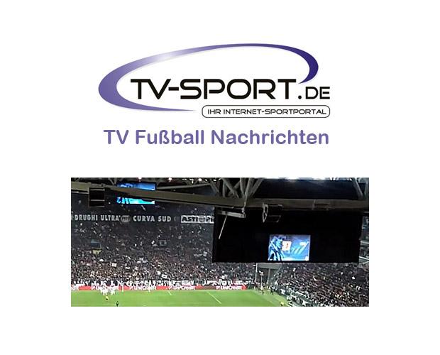 09-fussball-juventus001