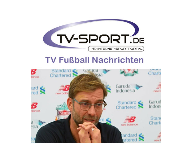 fc liverpool tabelle