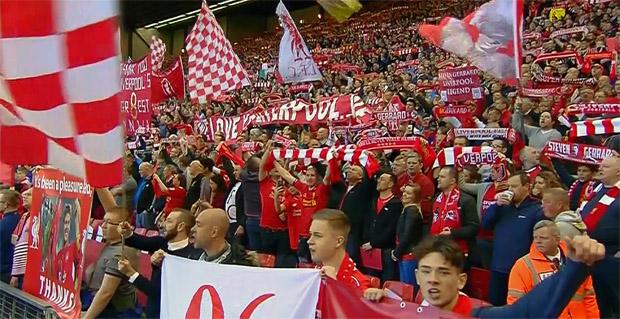 09-fussball-liverpool002-fans