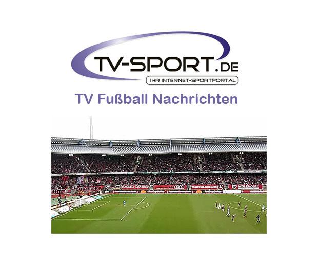 09-fussball-nuernberg-001