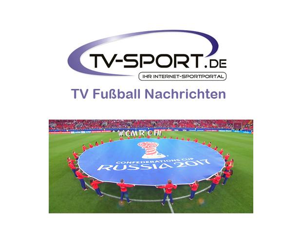 09-fussball-russland-confedcup001