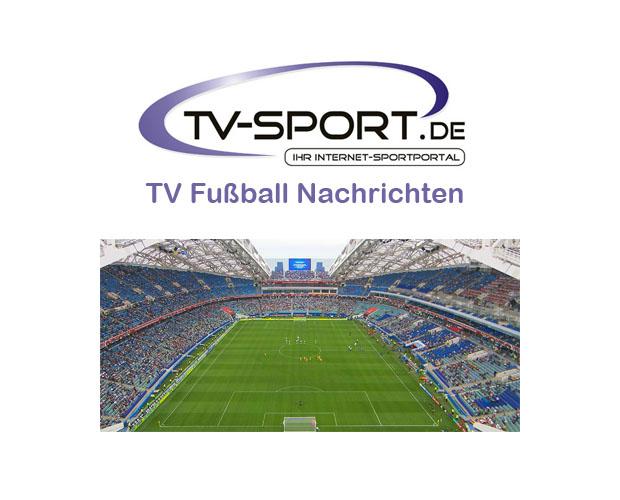 09-fussball-russland-sotschi001