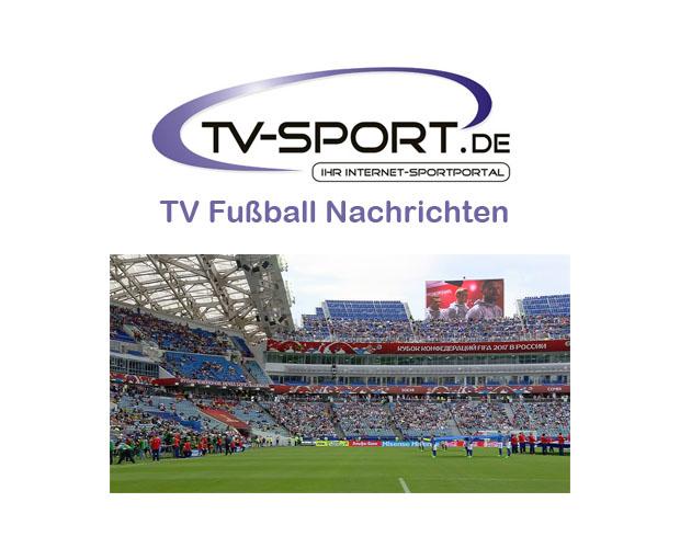 09-fussball-russland003