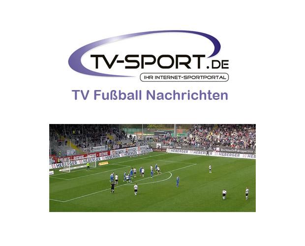 09-fussball-sandhausen001