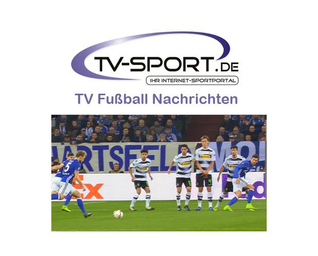 09-fussball-schalke002