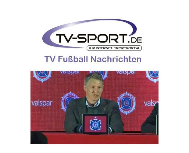 09-fussball-schweinsteiger001