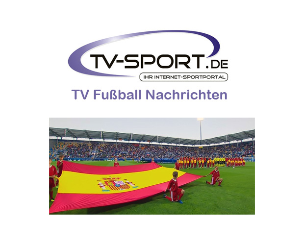 09-fussball-spanien002