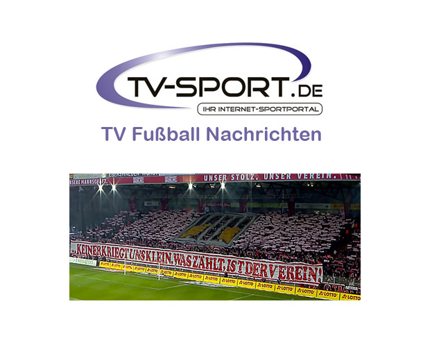 09-fussball-union-berlin001