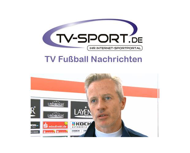 09-fussball-union-berlin002
