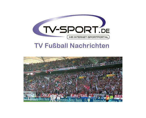 09-fussball-vfb-stuttgart001