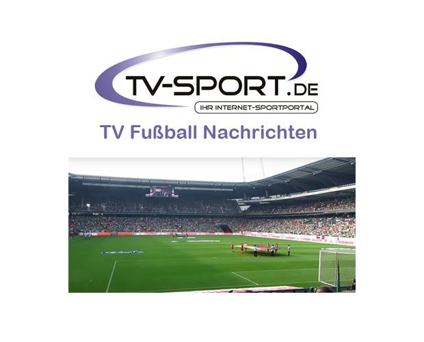 09-fussball-werder-bremen002