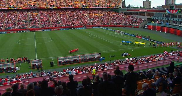 09 - fussball wm frauen - stadion 001