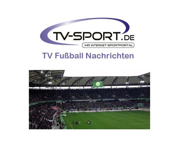 09-fussball-wolfsburg001