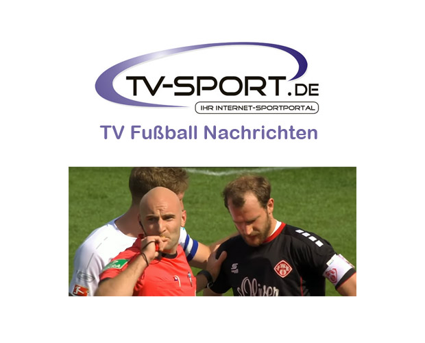 09-fussball-wuerzburg