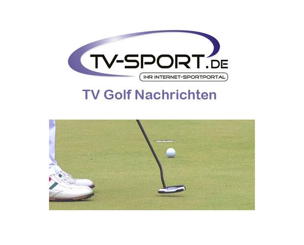 09-golf001