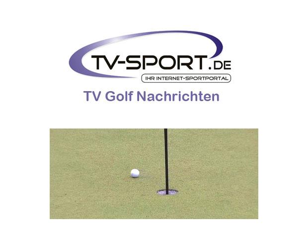 09-golf002