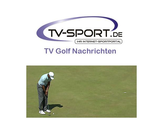 09-golf003