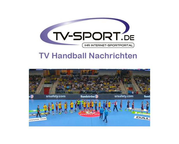 09-handball-deutschland001