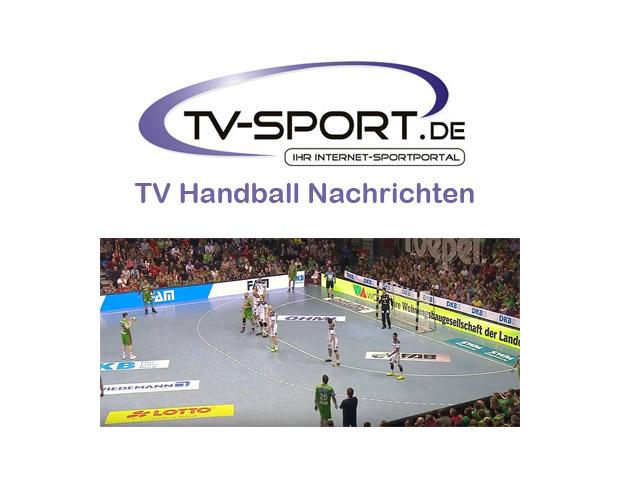 09-handball-magdeburg001