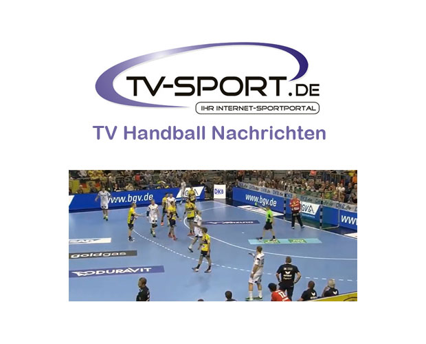 09-handball-rhein-neckar-loewen001