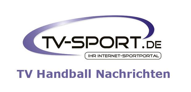 09-handball-tv-sport