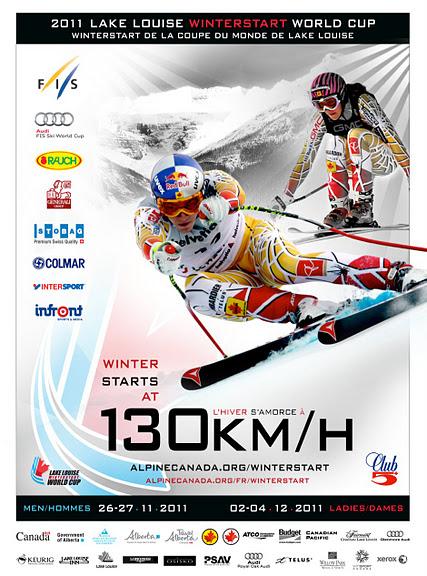 Alle News: www.Skiweltcup.TV