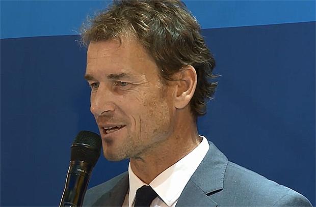 Sky Experte Jens Lehmann