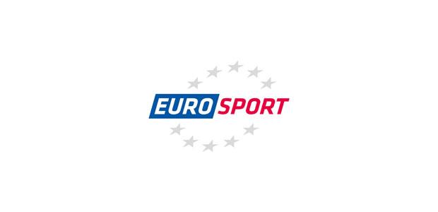 09-logo-eurosport