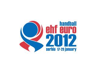 LIVE: Deutschland - Tschechien, Handball EM 2012