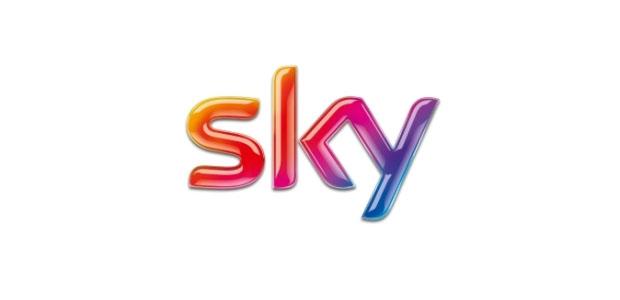 09-logo-sky