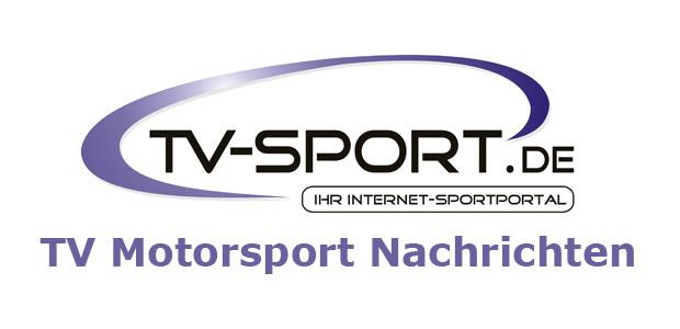 09-motorsport-tv-sport
