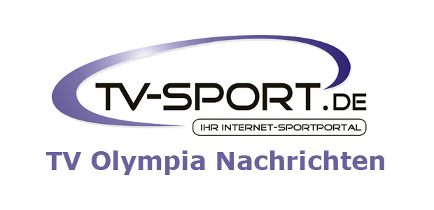 09-olympia-tv-sport