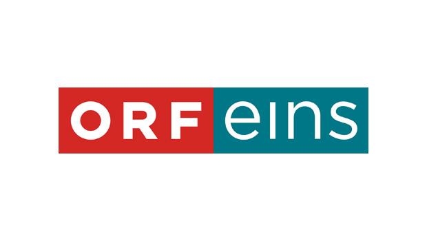 09-orf1-neu