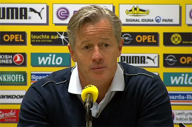 LIVE: FC Schalke 04 - Hertha BSC Berlin, Vorbericht und Liveticker