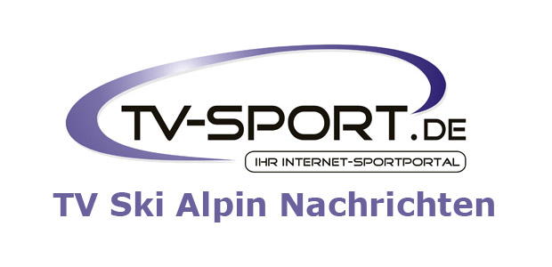 09-skialpin-tv-sport