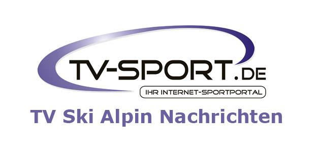 09-skialpin-tv-sport
