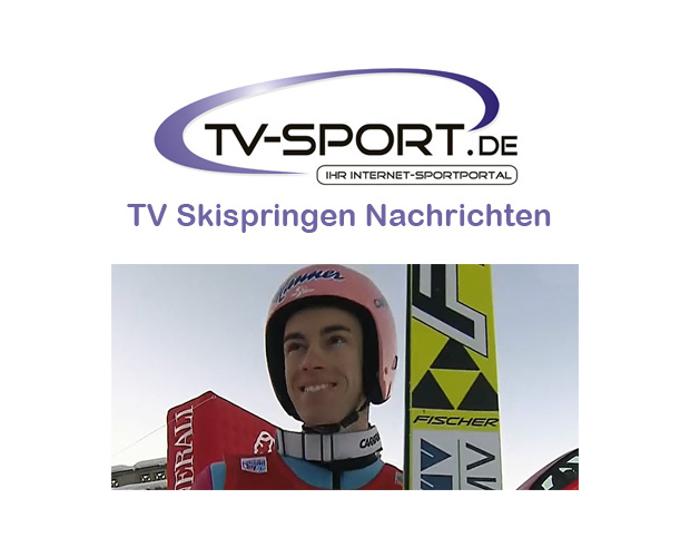 09-skispringen-kraft001