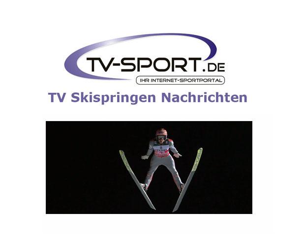 09-skispringen-kraft002